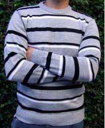 Sweater G30